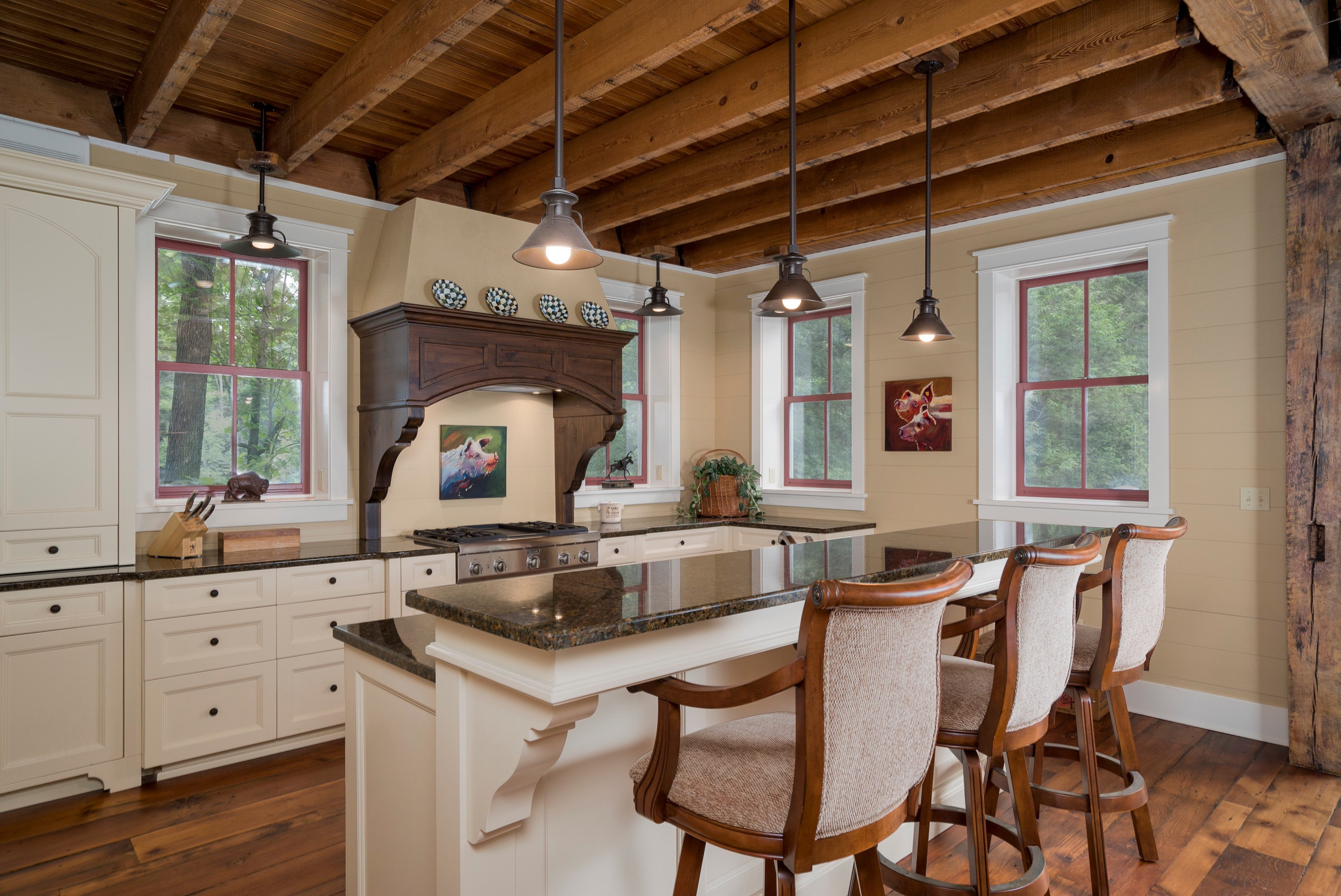 2651 Bowen Rd Elma Center NY-print-007-Kitchen-3000x2004-300dpi