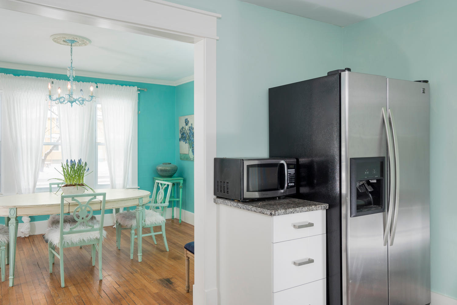 94 Center St East Aurora NY-large-009-12-Kitchen-1498x1000-72dpi