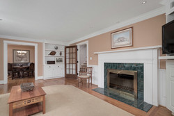 1051 Olean Rd East Aurora NY-large-006-10-Living Room-1493x1000-72dpi