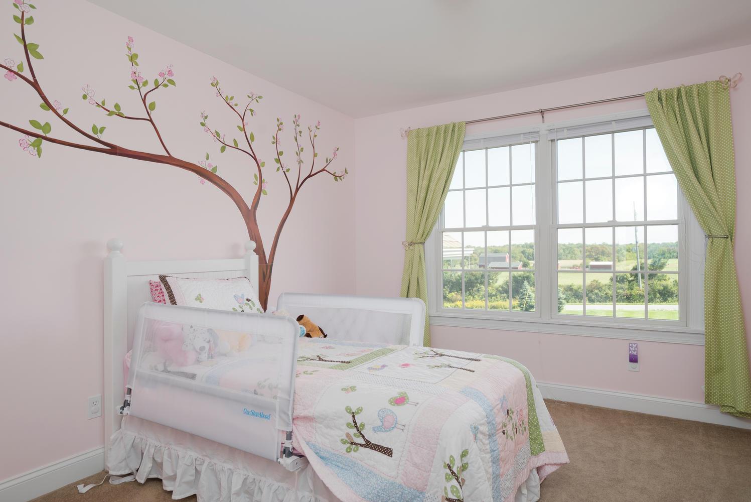 241 Reiter Rd East Aurora NY-large-015-6-Bedroom-1498x1000-72dpi