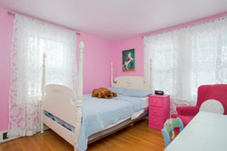 94 Center St East Aurora NY-large-013-4-Bedroom-1498x1000-72dpi