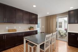 286 Parkdale Ave East Aurora-print-005-5-Kitchen-3000x2004-300dpi
