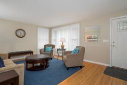 286 Parkdale Ave East Aurora-print-003-11-Living Room-3000x2004-300dpi