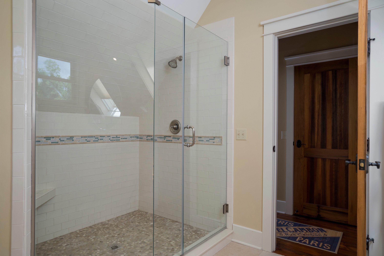 2651 Bowen Rd Elma Center NY-print-019-Master Bath-3000x2004-300dpi