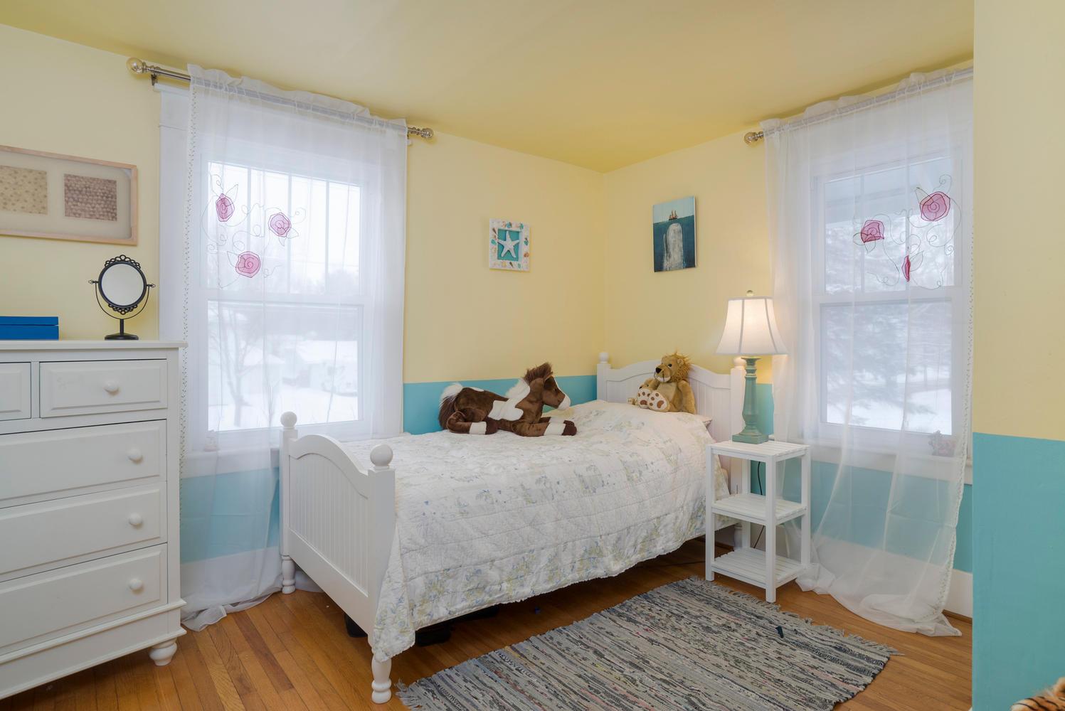 94 Center St East Aurora NY-large-012-1-Bedroom-1498x1000-72dpi