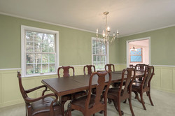 10 Hillcrest Rd East Aurora NY-large-006-Dining Room-1499x1000-72dpi
