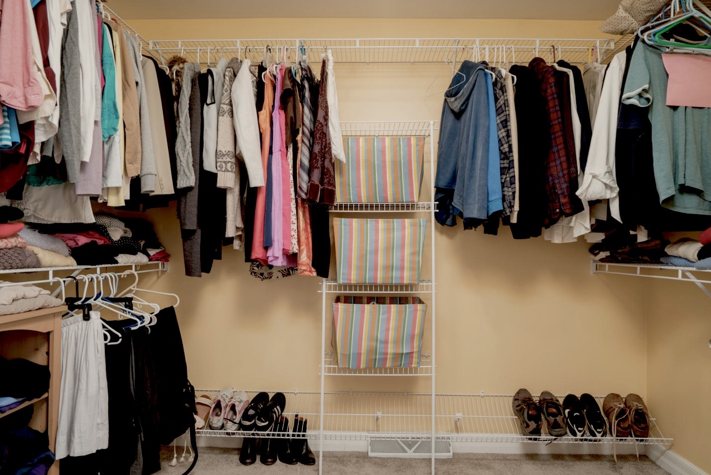 7289 Center St Holland NY-large-013-10-Master Closet-1498x1000-72dpi