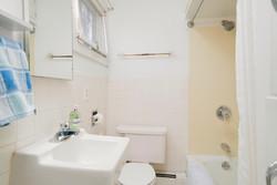 54 Hamlin Ave East Aurora NY-large-018-1-Bathroom-1498x1000-72dpi