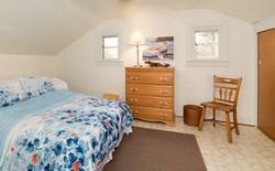 54 Hamlin Ave East Aurora NY-large-015-4-Bedroom-1498x1000-72dpi