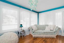 94 Center St East Aurora NY-large-005-6-Sun Room-1498x1000-72dpi