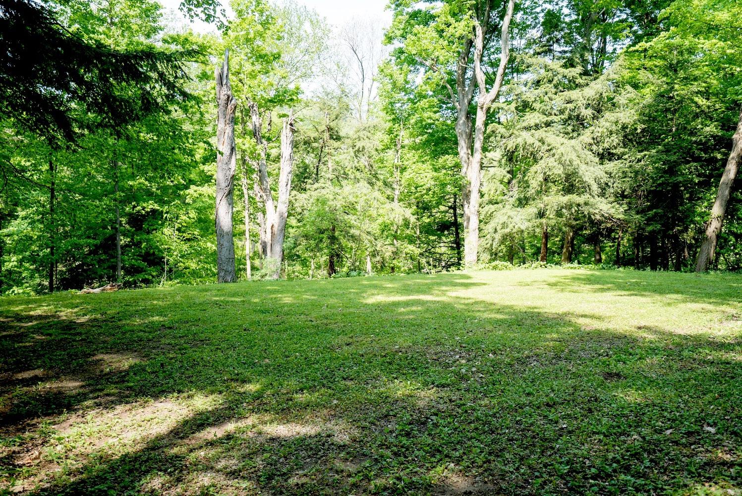 1000 Quaker Rd Orchard Park NY-large-028-23-Yard-1498x1000-72dpi