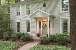 36 Timberlake Dr Orchard Park-large-002-21-Exterior  Front-1498x1000-72dpi