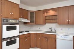 10 Hillcrest Rd East Aurora NY-large-007-Kitchen-1499x1000-72dpi