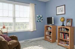 7289 Center St Holland NY-large-014-7-Bedroom-1498x1000-72dpi