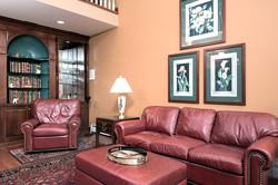 246 Willardshire Rd East-large-008-Family Room-1499x1000-72dpi