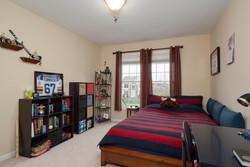 67 Avian Way Lancaster NY-large-014-6-Bedroom-1498x1000-72dpi