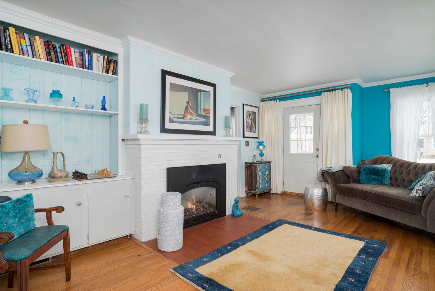 94 Center St East Aurora NY-large-003-5-Living Room-1498x1000-72dpi