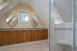 2651 Bowen Rd Elma Center NY-print-018-Master Bath-3000x2004-300dpi