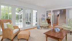 920 N Star Rd East Aurora NY-large-005-6-Living Room-1498x1000-72dpi