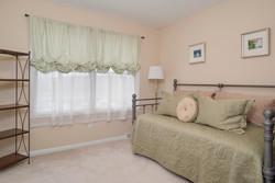 67 Avian Way Lancaster NY-large-013-9-Bedroom-1498x1000-72dpi