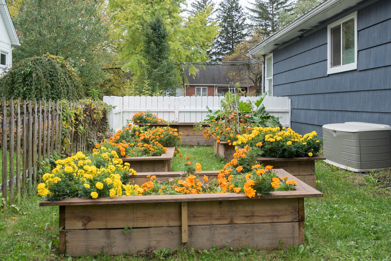 286 Parkdale Ave East Aurora-print-017-17-Garden-3000x2004-300dpi