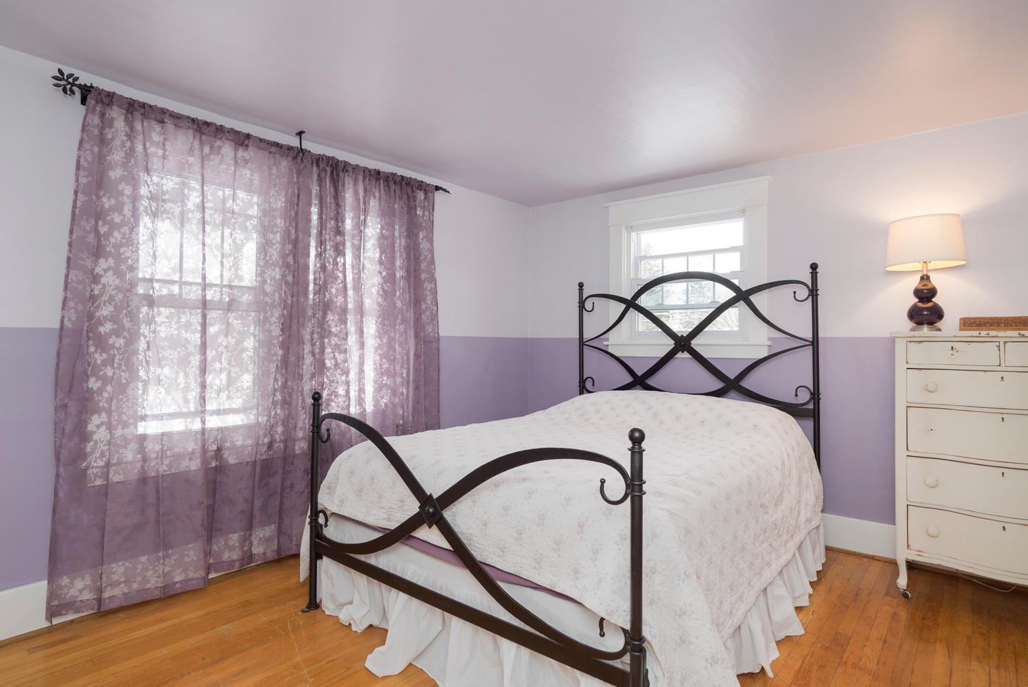 94 Center St East Aurora NY-large-011-2-Bedroom-1498x1000-72dpi