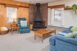 54 Hamlin Ave East Aurora NY-large-011-12-Family Room-1498x1000-72dpi
