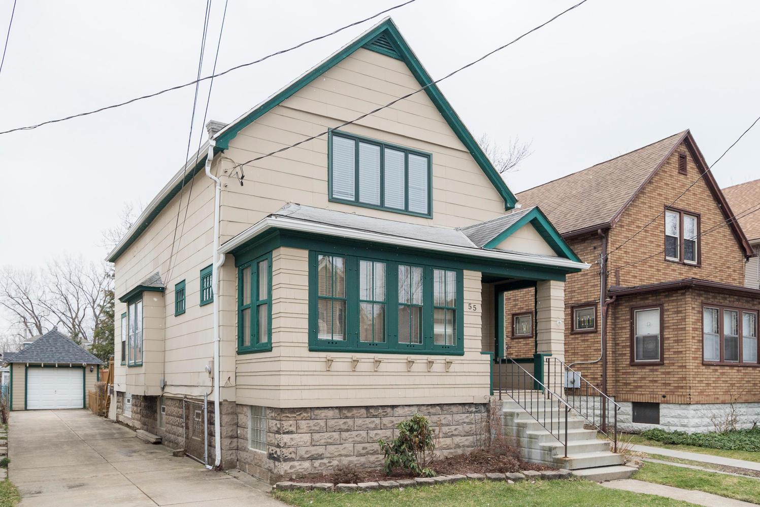 55 Benson Ave Buffalo NY 14224-large-001-9-Exterior  Front-1498x1000-72dpi