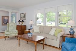 920 N Star Rd East Aurora NY-large-006-17-Living Room-1498x1000-72dpi