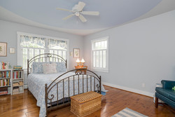 920 N Star Rd East Aurora NY-large-016-2-Bedroom-1498x1000-72dpi