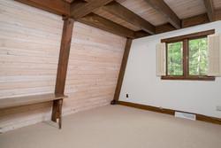 1000 Quaker Rd Orchard Park NY-large-016-7-Bedroom-1498x1000-72dpi