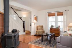 185 S Grove St East Aurora NY-large-005-24-Living Room-1498x1000-72dpi