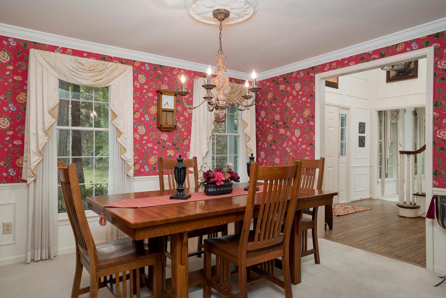 36 Timberlake Dr Orchard Park-large-013-19-Dining Room-1498x1000-72dpi