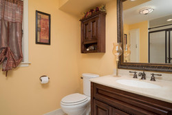 36 Timberlake Dr Orchard Park-large-015-8-Master Bath-1498x1000-72dpi