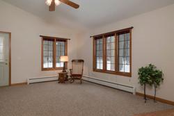 8374 Bleistein Rd Colden NY-large-020-28-Family Room-1498x1000-72dpi