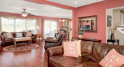 7289 Center St Holland NY-large-003-22-Living Room-1498x1000-72dpi