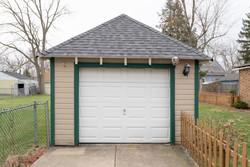 55 Benson Ave Buffalo NY 14224-large-017-13-Garage-1498x1000-72dpi