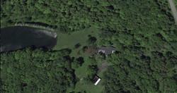Bleistein Aerial Mid View