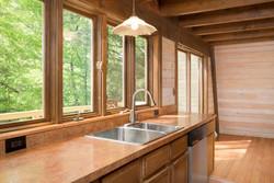 1000 Quaker Rd Orchard Park NY-large-007-27-Kitchen-1498x1000-72dpi