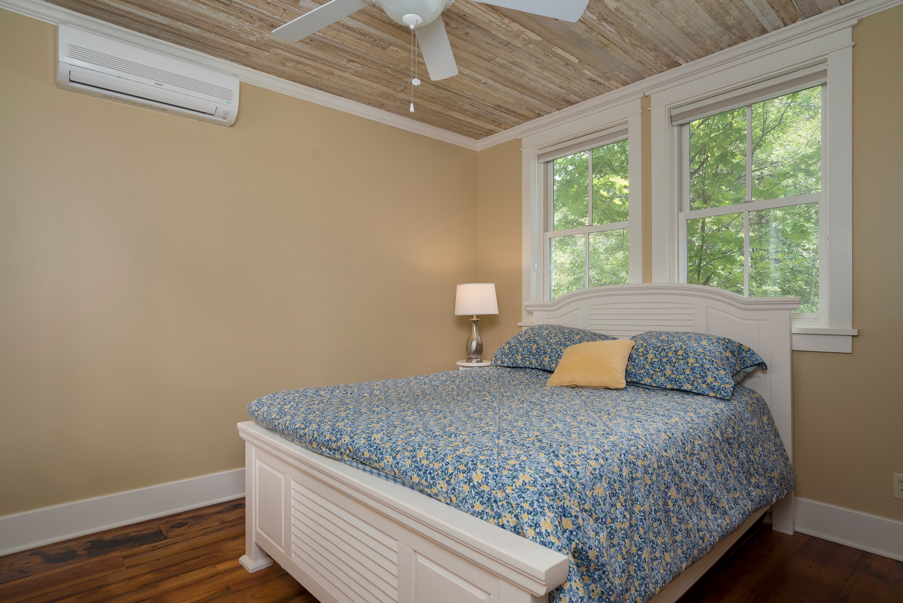 2651 Bowen Rd Elma Center NY-print-023-Bedroom-3000x2004-300dpi