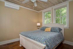 2651 Bowen Rd Elma Center NY-print-023-Bedroom-3000x2004-300dpi