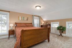 185 S Grove St East Aurora NY-large-014-2-Master Bedroom-1498x1000-72dpi