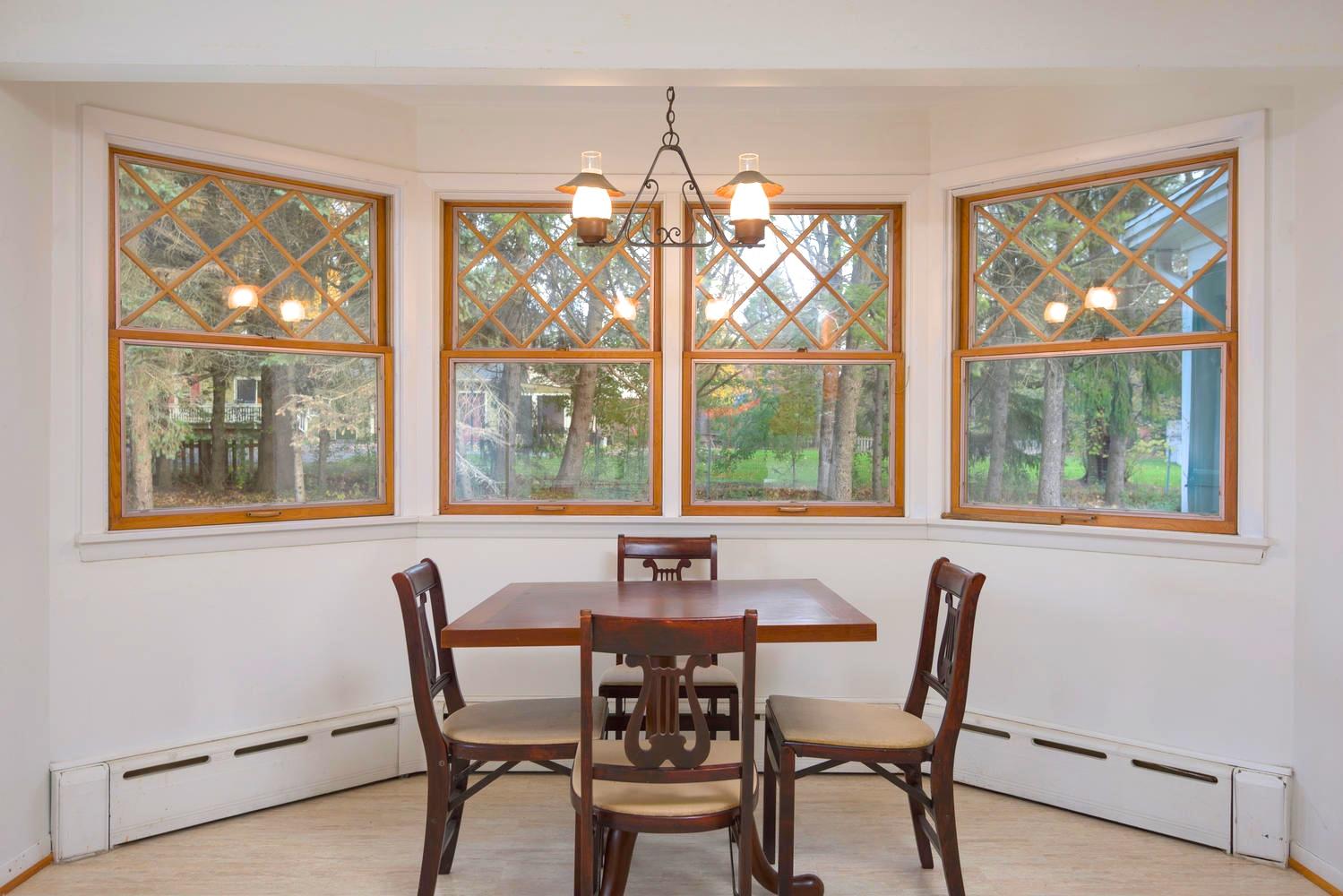 10 Hillcrest Rd East Aurora NY-large-009-Kitchen-1499x1000-72dpi
