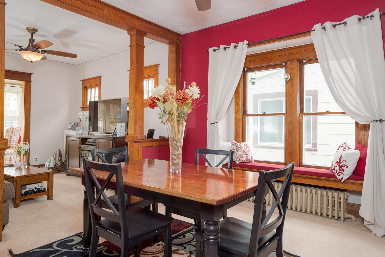 55 Benson Ave Buffalo NY 14224-large-006-7-Dining Room-1498x1000-72dpi