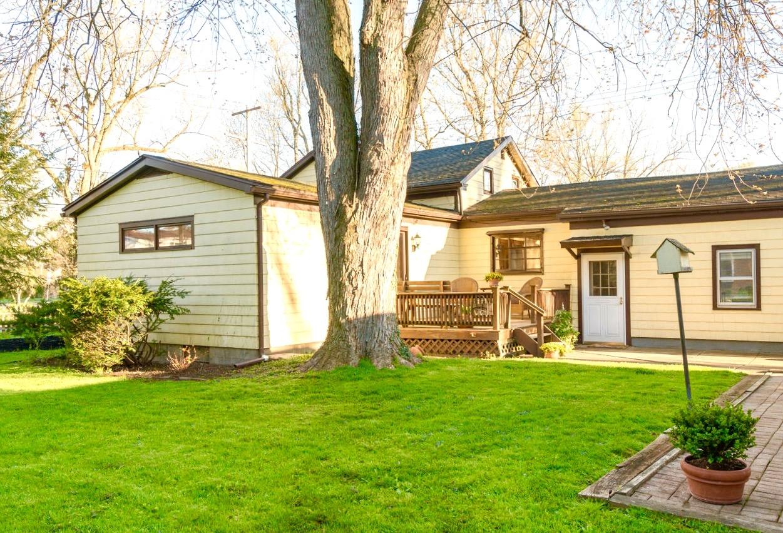54 Hamlin Ave East Aurora NY-large-019-14-Exterior  Back-1498x1000-72dpi