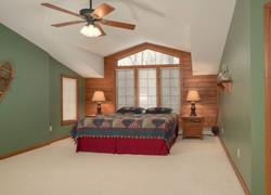 8374 Bleistein Rd Colden NY-large-014-7-Master Bedroom-1498x1000-72dpi