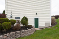 6738 East Creek South Wales NY-large-019-Exterior  Side-1500x999-72dpi