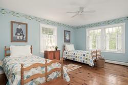 920 N Star Rd East Aurora NY-large-015-4-Bedroom-1498x1000-72dpi