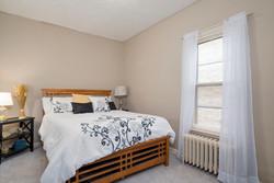 55 Benson Ave Buffalo NY 14224-large-013-1-Bedroom-1498x1000-72dpi