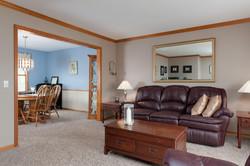 6738 East Creek South Wales NY-large-003-Living Room-1500x999-72dpi